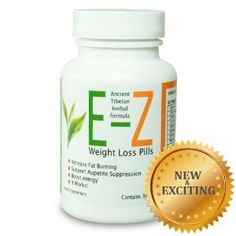 Easy E-Z Weight Loss Pills One Pill a Day Effective Weight Loss Energy Pills With Garcinia Cambogia Fruit Powder Extract. - Weight Loss Happy - Exercise and Weight Loss Week Diet Pdf) Weight Loss Plans, Fast Weight Loss, Healthy Weight Loss, Reduce Weight, How To Lose Weight Fast, Lose Fat, Best Diet Pills, Best Weight Loss Exercises, How To Plan