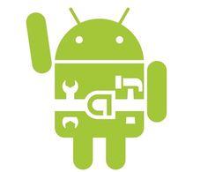 Google Play Services 5.0 começa a ser disponiblizado