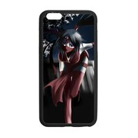 League of Legends Akali Case for iPhone 6 Plus