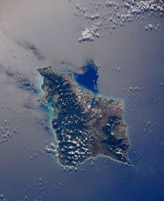 O'Ahu, Honolulu, Hawaii