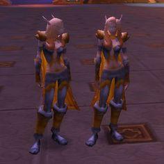 #clones
