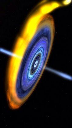 Catharine nebular.