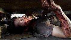 Spettacoli: The #Walking #Dead 7: Glenn è stato ucciso da Negan nuovi indizi svelano la verità (link: http://ift.tt/28s19na )