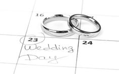 Questions To Ask Your Wedding DJ - Columbus, OH - http://jtmichaels.com/questions-to-ask-your-wedding-dj/