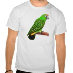 ==>>Big Save on          Jardines Parrot T-Shirt           Jardines Parrot T-Shirt online after you search a lot for where to buyShopping          Jardines Parrot T-Shirt Here a great deal...Cleck Hot Deals >>> http://www.zazzle.com/jardines_parrot_t_shirt-235896160571582017?rf=238627982471231924&zbar=1&tc=terrest