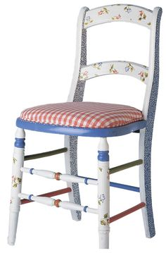 1000 images about Stenciled Furniture on Pinterest