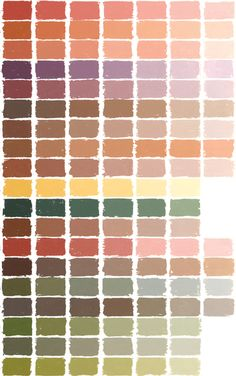 Google Image Result for http://www.greatpastels.com/images/earth-colors.jpg