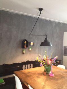 It\'s About RoMi Vloerlamp Chicago Zwart ijzer | LABEL123 - LABEL123 ...