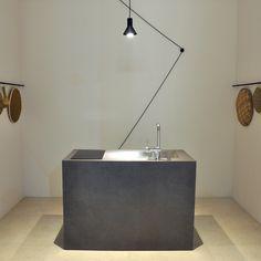 Ceragino-kitchen-by-Sanwa-dezeen-sq-936.jpg (936×936)