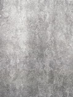 Grey wallpaper for the kitchen maybe hmm on pinterest for Grey kitchen wallpaper