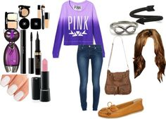 """""""comfy school day"""" by simonealexxandra ❤ liked on Polyvore"""
