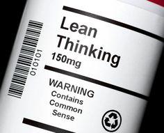 Lean Management Quotes. QuotesGram by @quotesgram
