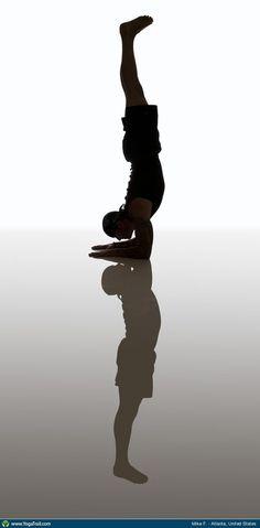 Eight Limbs: Ashtanga Yoga