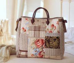 Gallery.ru / Фото #163 - сумки 3 - vihrova