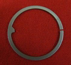 Piston Head Retaining Ring - Rust Resistant > for Winchester Gun Parts Super X-1 Shotgun - Nu-Line Guns, Inc.