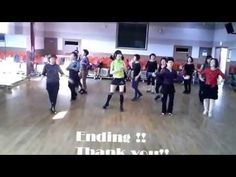 Choreographer: Karen Tripp, Sept 2014 Music: Dance with Me Tonight by Olly Murs. Album: Right Place Right Time Count : 64 Wall : 4 Level : Beginner / improver