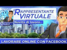 """Ecco alcune testimonianze di chi ha visionato i VIDEO Gratuiti di Alex Billico e Lorenzo De Santis su come iniziare il lavoro online di """"Rappresentante Virtuale"""". Attenzione! I video gratuiti li trovate qui: http://goo.gl/4Ue1sFRappresentante Virtuale, ultimi posti!"""