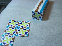 Quilt cane                                                                                                                                                                                 More