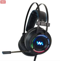 The Best Quality Gaming Headphones Cheap Headphones, Gaming Headphones, Headphones With Microphone, Best Gaming Headset, Playstation, Ps4 Or Xbox One, Leather Headbands, Channel, Gaming Accessories