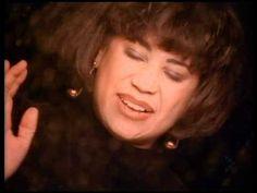 CeCe Peniston - We Got A Love Thang