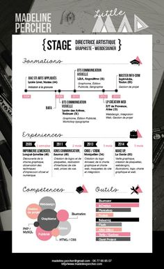 Professional Resume Template, Cover Letter for MS Word, Best CV Design, Instant … Conception Cv, Cv Simple, Cv Web, Cv Inspiration, Web Design, Creative Cv Design, Creative Cv Template, Creative Art, Design Ideas