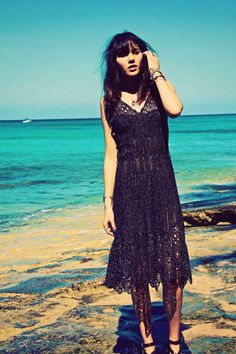 #Spring Dress #2dayslook #alice257891 #springcollection www.2dayslook.com