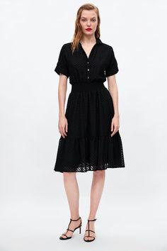 eec3998ed9 246 Best Style images in 2019 | Zara, Fashion, Zara women