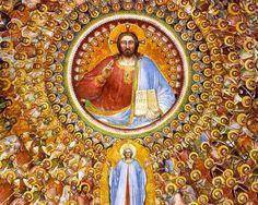 Митрополит Антоний Сурожский Проповедь в неделю Всех святыхhttp://ortpr.ru/o-svyaty-h-zavtrashnego-dnya/