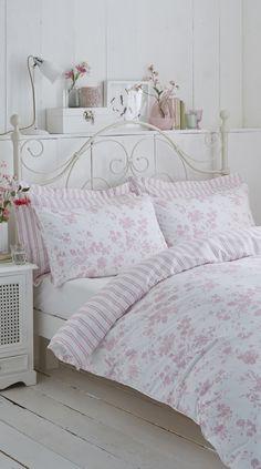 patricia rose 100 cotton duvet set reviews wayfair co uk rh pinterest com