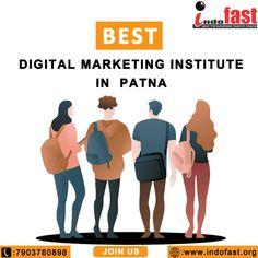 Marketing Program, Digital Marketing Strategy, Inbound Marketing, Web Design Training, Seo Training, Social Media Analytics, Marketing Institute, Marketing Professional, Training Programs