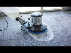 When you work as a carpet cleaner, you often have quite high value pieces of equipment which require specialist insurance protection. Rug Cleaning Services, Cleaning Companies, Carpet Cleaning Company, Professional Carpet Cleaning, Beautiful Houses Interior, Upholstery Cleaner, Best Carpet, Carpet Cleaners, Dark Stains