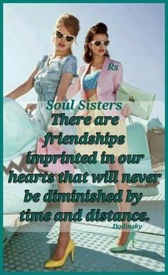 So very true Just Saying Hi, Soul Friend, Between Friends, Kindred Spirits, Soul Sisters, Friends Forever, Besties, Cute Pictures, Friendship