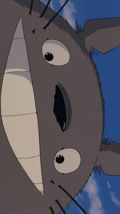 Studio Ghibli Art, Studio Ghibli Movies, Otaku Anime, Anime Art, Cute Kawaii Drawings, Cartoon Icons, Anime Japan, Animes Wallpapers, Noragami