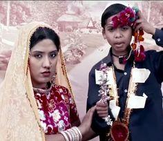 '11 साल का दूल्हा 26 की दुल्हन', जानिए इस कहानी की पूरी सच्चाई