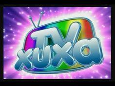 ¡¡¡ Play Lista TV Xuxa 2006 (PPS1X103) !!!