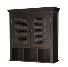 bathroom cabinet ideas storage master diy wall mounted shelves and medicine