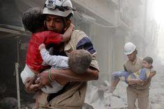 """Sa Defenza: L'America """"Pianifica Attacco Segreto alla Siria"""" C..."""