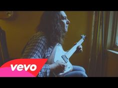 The War on Drugs - Under The Pressure (Official Video) - YouTube