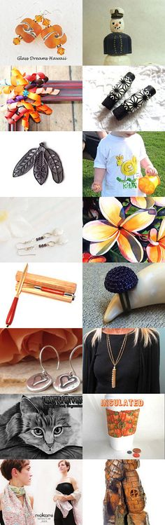 you are the sunshine of my life by Patrick Rabbat on Etsy--Pinned with TreasuryPin.com