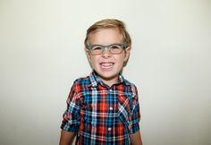 DUTZ KIDZ eyewear- BrillenEyes