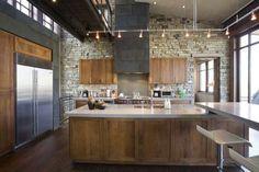 10 Fun Ideas To Transform Your Kitchen   DesignMind