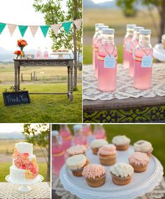 This is an amazing organization for suicide and depression awareness/ prevention. Wedding Locations, Wedding Events, Marrying My Best Friend, Wedding Reception Decorations, Sweet Style, Pretty Cakes, Friend Wedding, Love And Marriage, Dream Wedding
