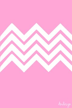 #stripes #cute #pink #wallpaper #iphone #andesign