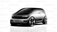 #Apple car could get hollow batteries