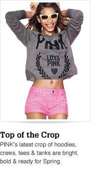 9c9f30ffa87 I love those shorts and shirt! College Apparel