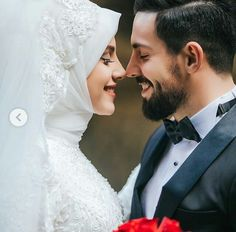 ✌️ Best muslim dating and marriage halls in chennai with price 2019