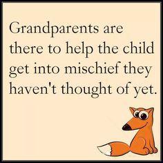 236 Best Grandmas Love Images Grandchildren Grandma Quotes