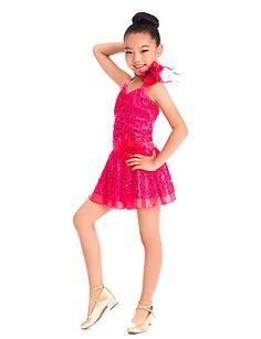 Mutter & Kinder Kinder Kinder Mädchen Dancewear Kleidung Stretchy Sleeveless Tie-dye Tanks Crop Top Für Ballett Dance Bühne Leistung Workout Tanktops Und Leibchen