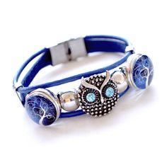 Turquoise Bracelet, Bracelets, Jewelry, Fashion, Bracelet, Schmuck, Moda, Jewlery, Bijoux