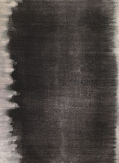 Edge Chalk rug from FSS